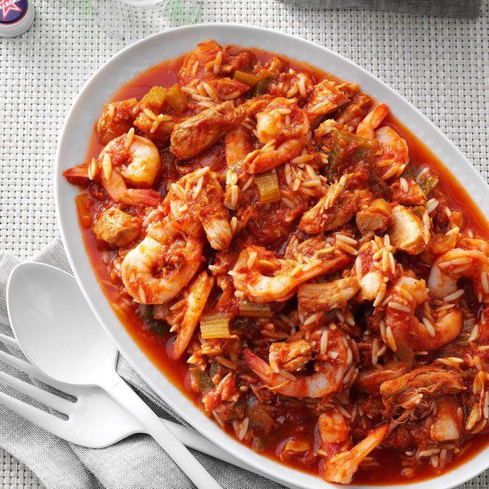Pressure Cooker Italian Shrimp N Pasta Exps207929 Hsc143552d08 01 3b 6