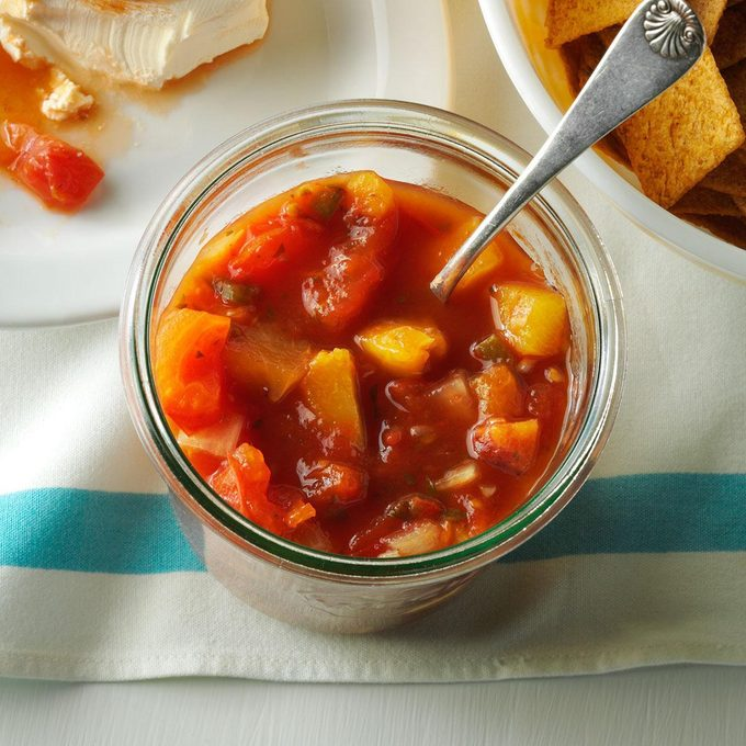 Pressure Cooker Peach Salsa Exps207889 Sd153321d02 03 8b 1