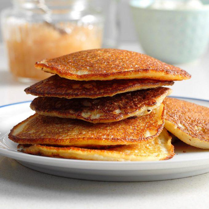 Pronto Potato Pancakes Exps 30mmbz18 39384 B01 09 2b 6