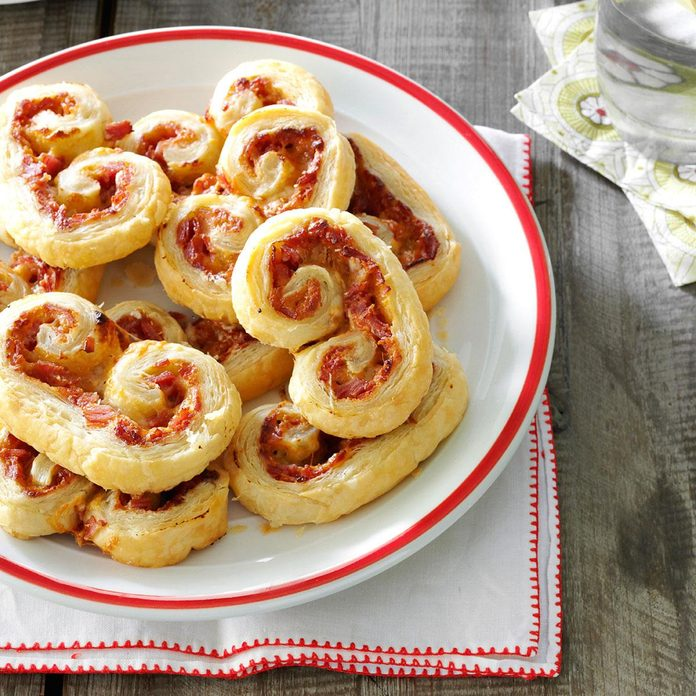 Prosciutto Pinwheels Exps45364 Fm143298d03 06 2bc Rms 4