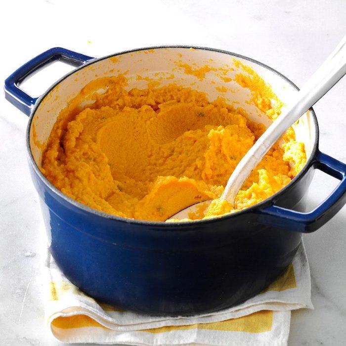 Pumpkin Cauliflower Garlic Mash Exps176897 Th143193d04 09 6b Rms