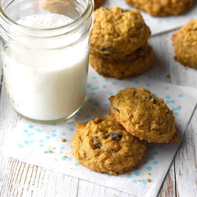 Pumpkin Chip Cookies Exps Pcbbz17 19095 C03 23 4b