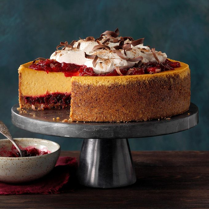 Pumpkin Cranberry Cheesecake Exps Pcbz19 113411 E04 24 3b 8
