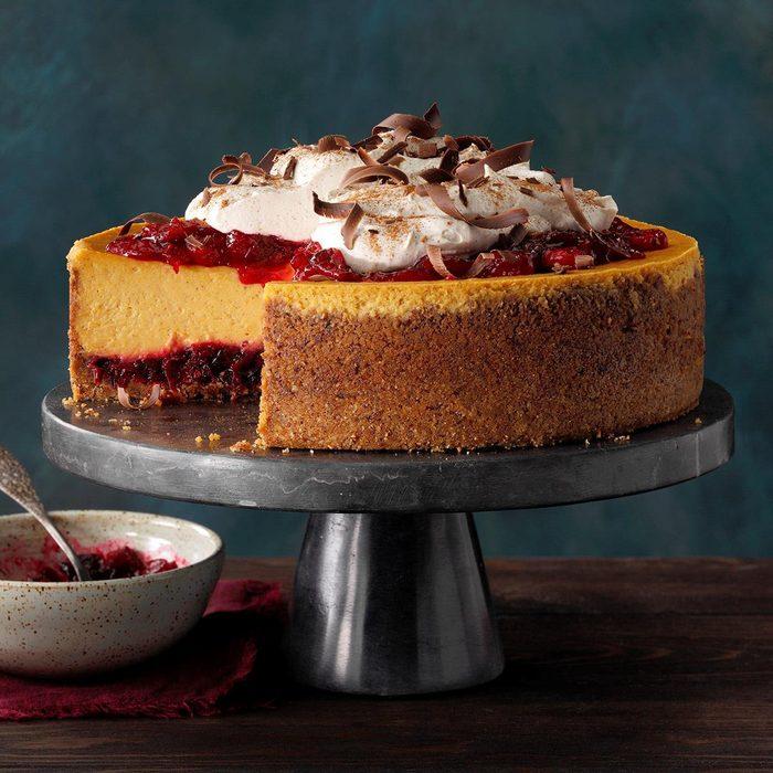 Pumpkin Cranberry Cheesecake Exps Pcbz19 113411 E04 24 3b 9