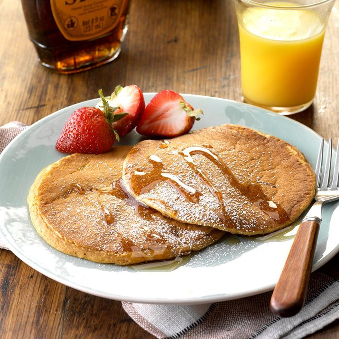 Pumpkin Flavored Pancakes Exps Hrbz17 34547 C09 01 1b 2