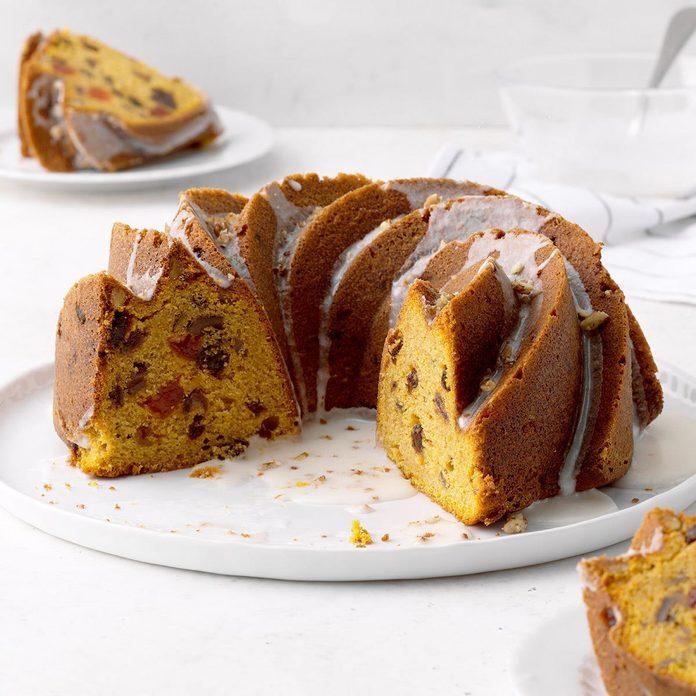 Pumpkin Fruitcake Exps Thas19 30893 B04 25 8b 3