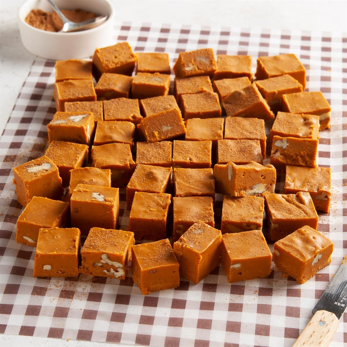 Pumpkin Fudge Exps Ft20 40527 F 0827 1 9