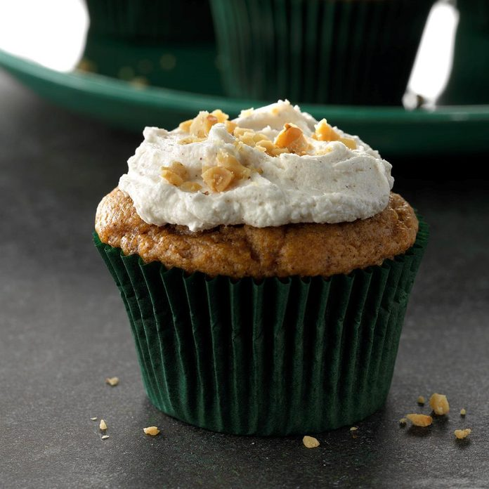 Pumpkin Pie Cupcakes Exps Hplbz18 118020 C05 17 2b 1