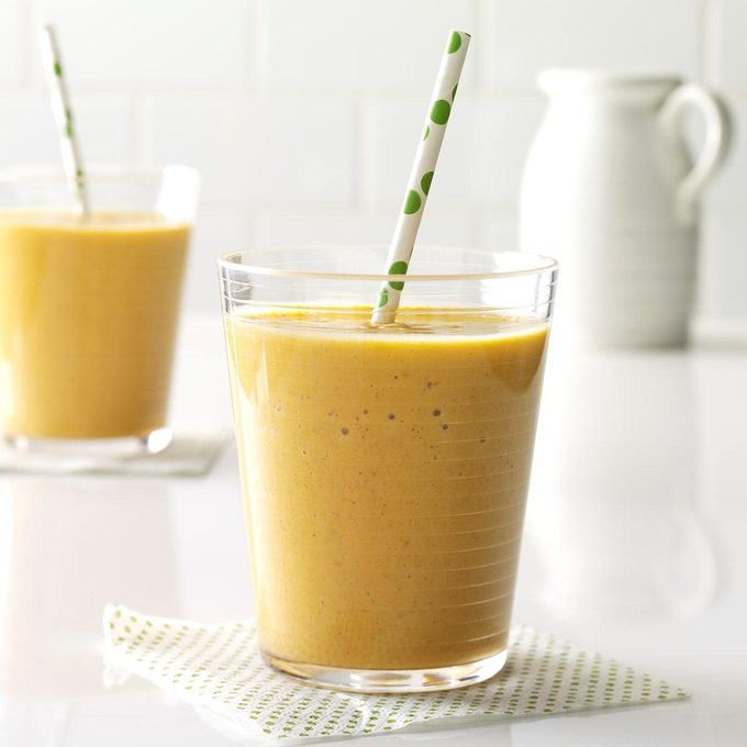 Pumpkin Pie Smoothies Exps Sdon16 145412 A06 07 6b 3