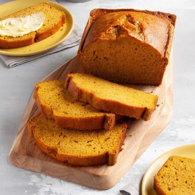 Pumpkin Spice Bread Exps Ft20 3299 F 0917 1