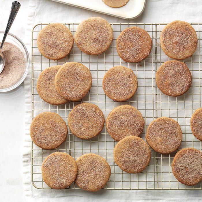 Pumpkin Spice Sugar Cookies Exps Cbz16 167511 C04 26 2b 4
