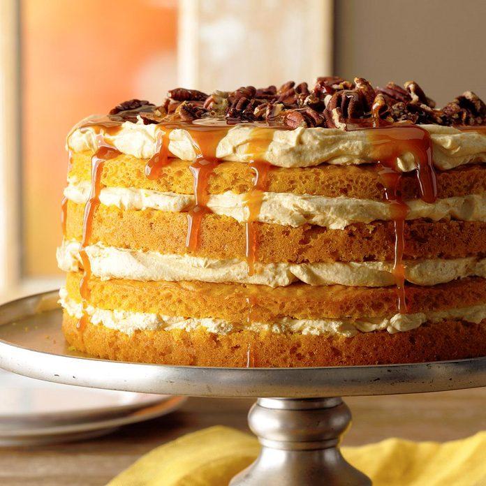 Pumpkin Torte Exps Sdon17 28516 B06 28 5b 1