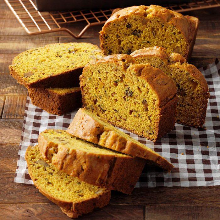 Pumpkin Zucchini Bread Exps Pbz21 5729 E04 21 3b