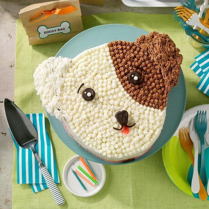 Puppy Dog Cake Exps Bcpp21 13252 B05 26 3b 1
