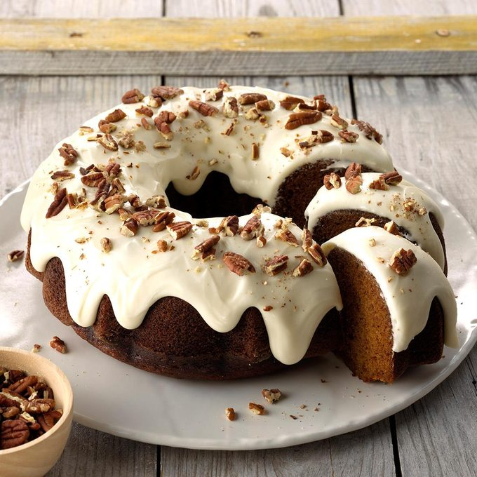 Purple Ribbon Pumpkin Cake Exps Pcbbz18 38184 C04 26 2b 10