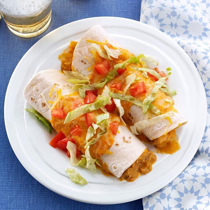 Queso Pork Enchiladas Exps57361 Sd2401786a02 10 3bc Rms 3