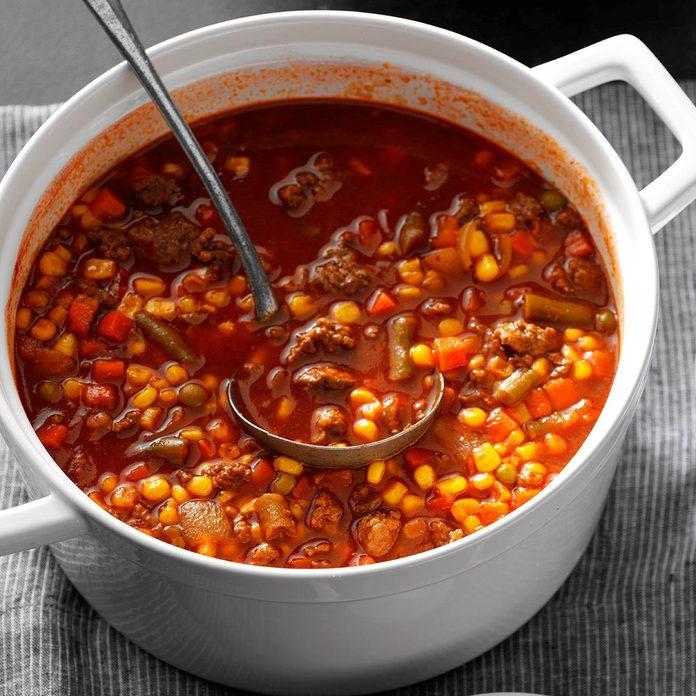 Quick Beef Vegetable Soup Exps Sbz19 30067 B09 19 4b 3