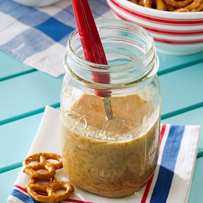 Quick Easy Honey Mustard Exps112211 Th2847293c12 12 5b Rms 6