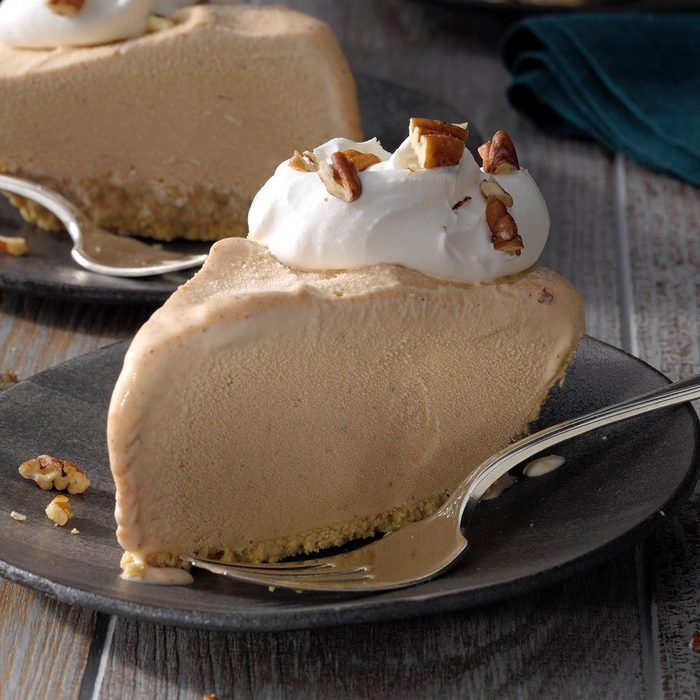 Quick Frozen Pumpkin Pie Exps Pcbz20 37627 B08 21 5b 6