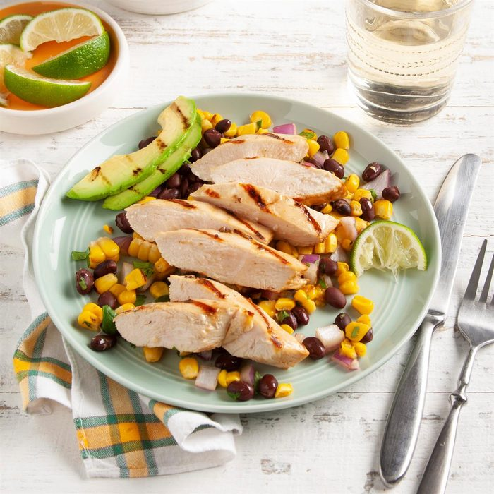 Quick Garlic Lime Chicken Exps Ft21 5159 F 0126 1 6