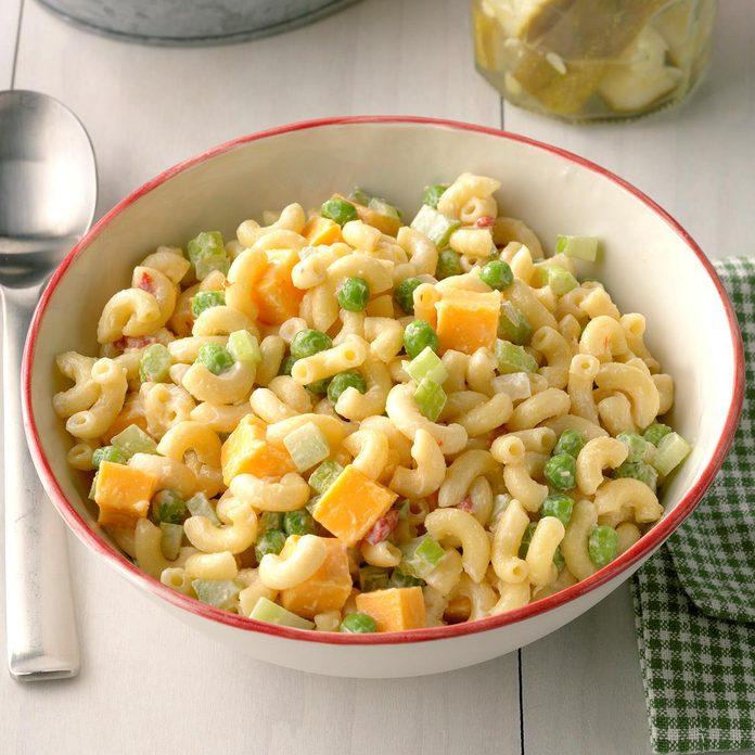 Quick Macaroni Salad Exps Cf2bz20 40520 B11 15 4b 6