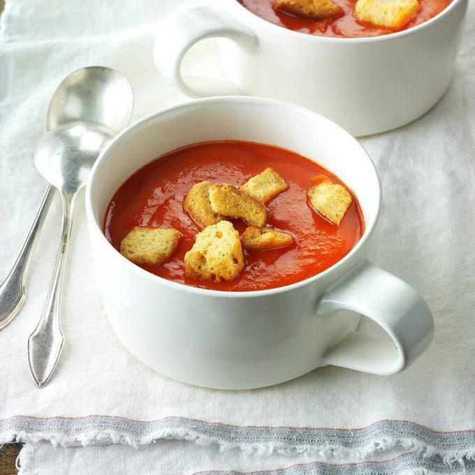 Quick Tomato Soup Exps Hc17 16435 D10 18 12b