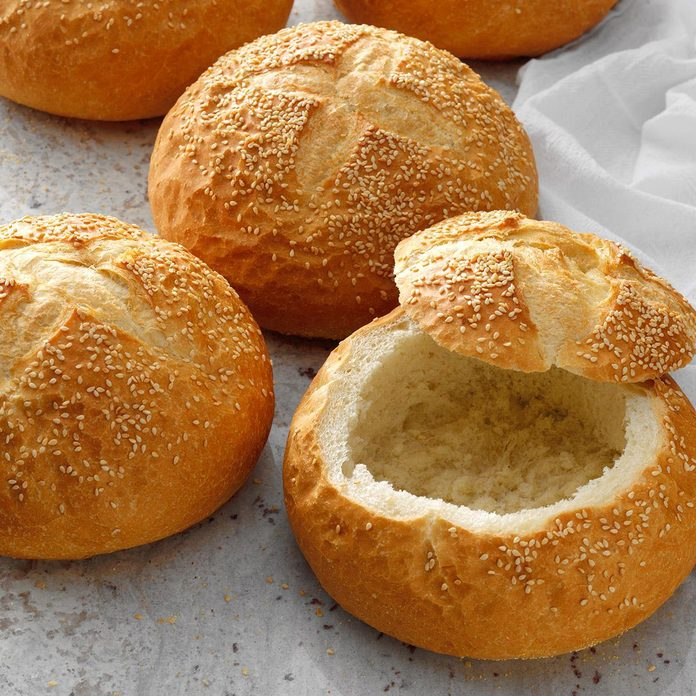 Quick And Easy Bread Bowls Exps Sbz19 195190 B09 21 1b 7