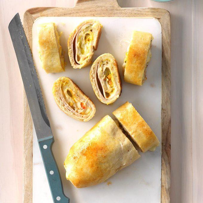 Quick And Easy Stromboli Exps Thso17 205763 C04 21 9b 9