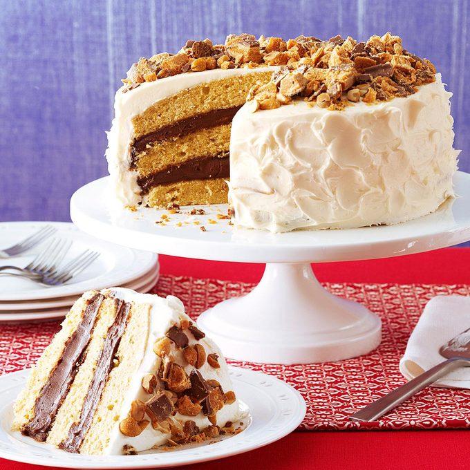 Quicker Blue Ribbon Peanut Butter Torte Exps164055 Sd2401791c10 19 1b Rms