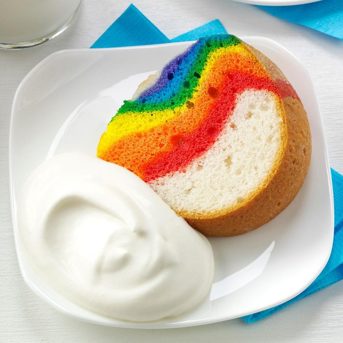 Rainbow Cake With Clouds Exps174203 Th143190d10 04 3bc Rms 9