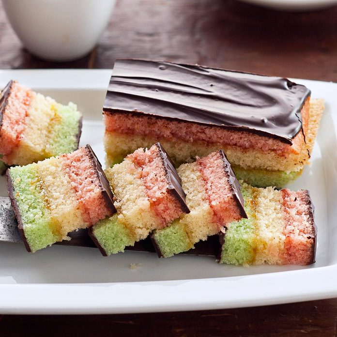 Rainbow Layered Cookies Exps137171 Th2257746a07 21 16bc Rms 4