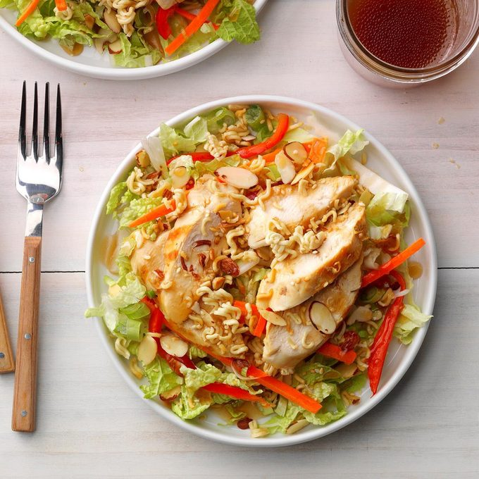 Ramen Veggie Chicken Salad Exps Cf2bz19 40333 E12 18 6b 9