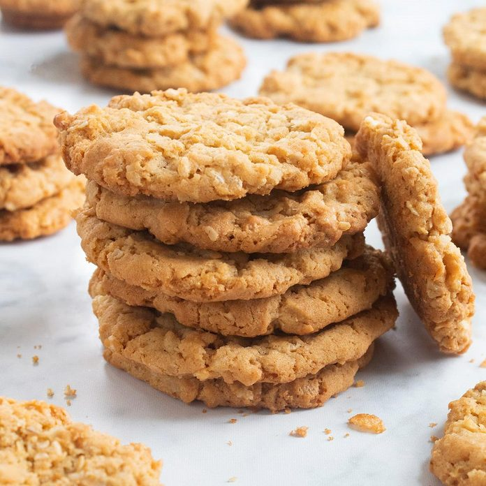 Ranger Cookies Exps Ft20 35140 F 0417 1 Home 5