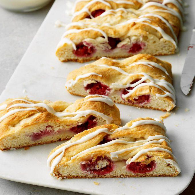 Raspberry Breakfast Braid Exps Bmmz20 149769 E10 23 4b 3