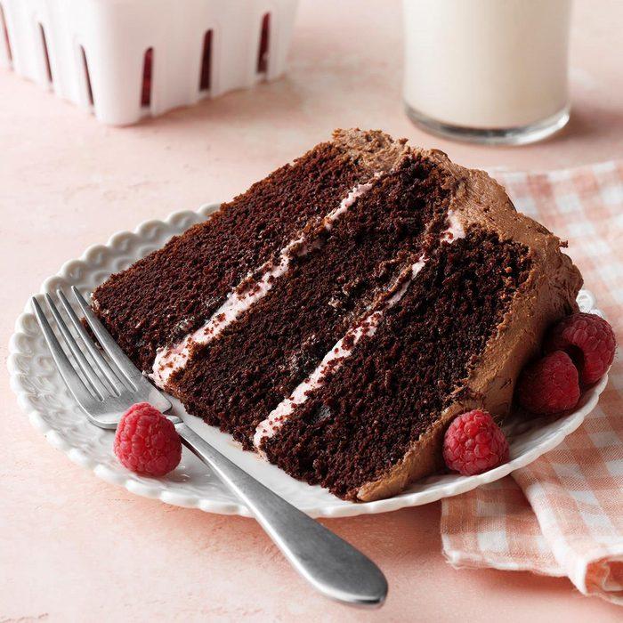 Raspberry Chocolate Cake Exps Diyd21 37105 E04 29 8b