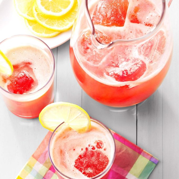 Raspberry Lemonade Concentrate Exps46887 Cp143300a02 20 2b Rms 2