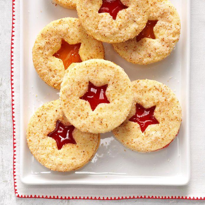 Raspberry Linzer Cookies Exps Thd16 597 D07 28 1b 1