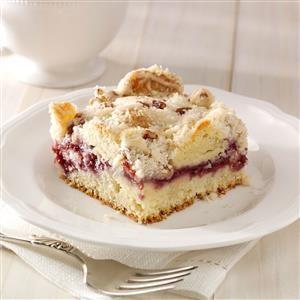 Raspberry Streusel Coffee Cake Exps19943 Tohoh2257776a01 14 4b Rms