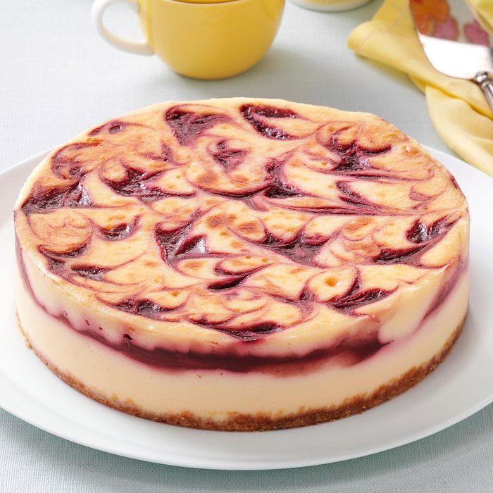 Raspberry White Chocolate Cheesecake Exps166064 Th2847293b12 14 5bc Rms 3