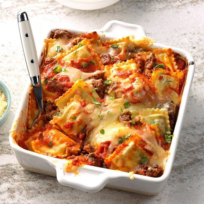 Ravioli Lasagna Exps Ahmrds18 18274 C05 01 2b 4