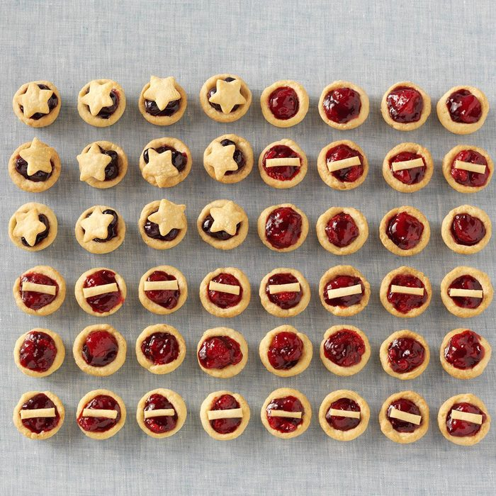 Razzy Jazzy Berry Tarts Exps92338 Th1999636a03 11 5b Rms 4