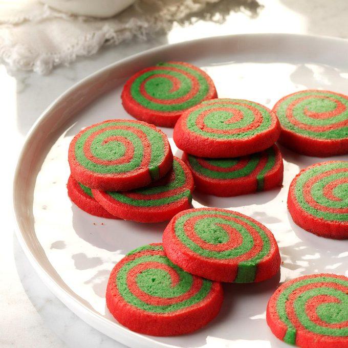 Red Green Pinwheels Exps Thn16 134857 C06 22 4b 7