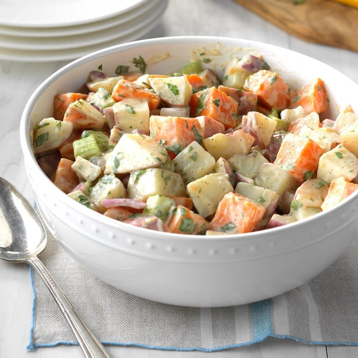 Red And Sweet Potato Salad Exps Cwas17 24036 C03 31 5b 5
