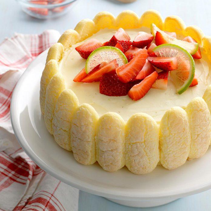 Refrigerator Lime Cheesecake Exps Bdsmz17 48876 B03 02 3b 2