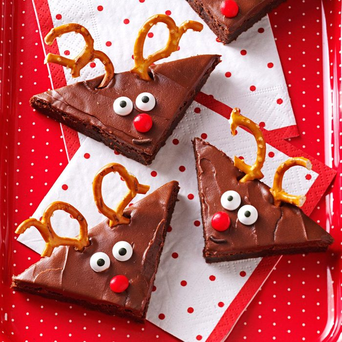 Reindeer Brownies Exps173398 Th133086d08 01 4bc Rms 4