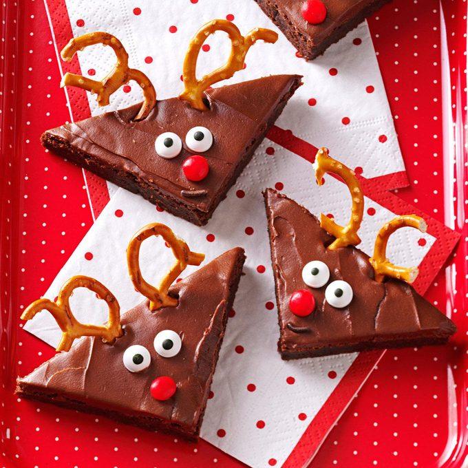 Reindeer Brownies Exps173398 Th133086d08 01 4bc Rms