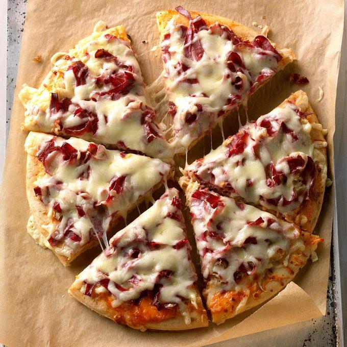 Reuben Pizza Exps Sdfm18 22883 D10 11 2b