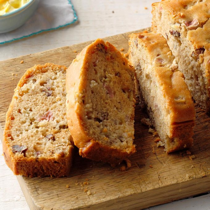 Rhubarb Bread Exps Bmz18 3955 B12 15 1b 2