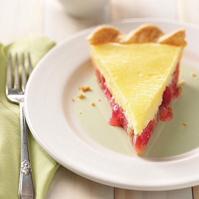Rhubarb Cheese Pie Exps45753 Cx1785612d02 01 5bc Rms 8