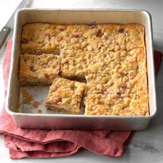Rhubarb Cheesecake Squares Exps Sdam18 97458 C11 30 1b 2